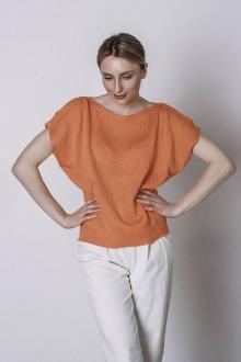 Romgil ТЗ244 оранжевый