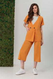 Karina deLux B-425 манго