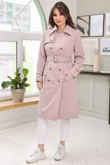 Мода Юрс 2661 пыльны_розовый