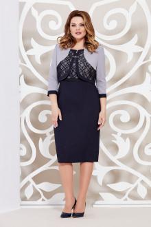 Mira Fashion 3133