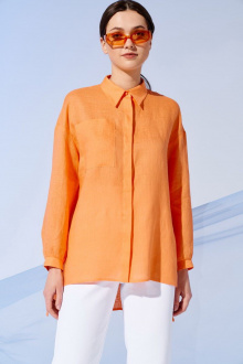 Prestige 4160 оранжевый