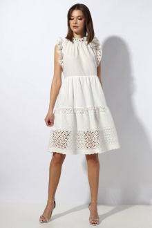 платье Mia-Moda 1253
