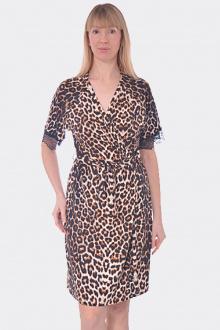 Купалинка 600708.158-164 леопард