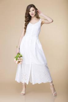 Romanovich Style 1-2138 белый