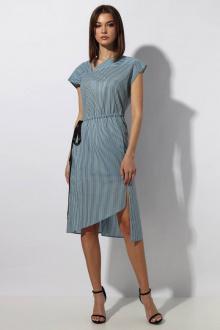 платье Mia-Moda 1249