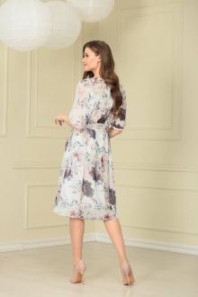 платье TAiER 991 /1