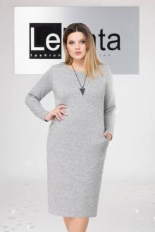 Lenata 11963 светло-серый