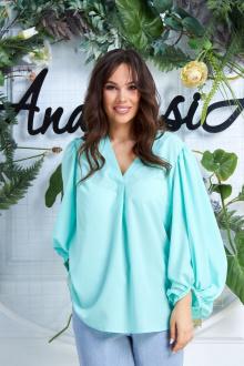 Anastasia 512 мята