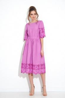 платье Gizart 7509-1