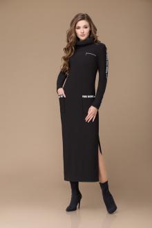 Svetlana-Style 1011 черный