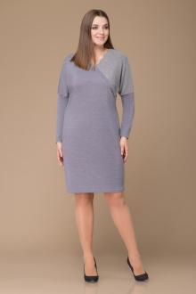 Svetlana-Style 1151 серый
