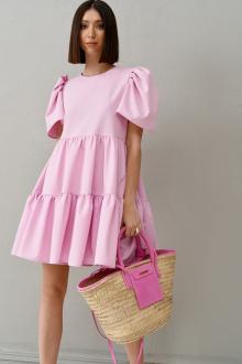 Beauty Style 3806