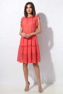платье Mia-Moda 1253-2