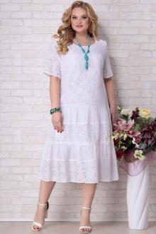 Aira Style 821 белый