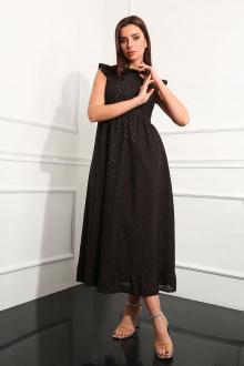 Andrea Fashion AF-153/6 черный