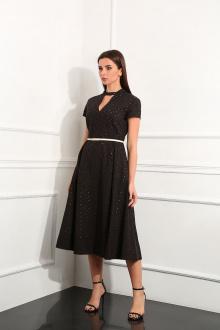 Andrea Fashion AF-148/6 черный