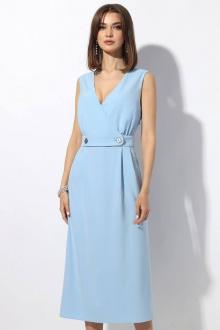 платье Mia-Moda 1255