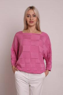Romgil ТЗ476-5 розовый