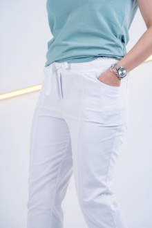 брюки GRATTO 3118