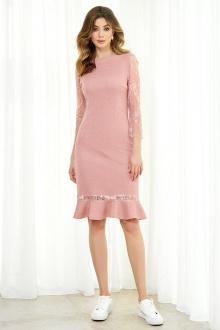 AYZE 1394 розовый