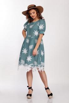 платье Dilana VIP 1718
