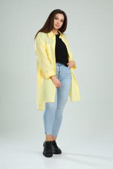 621-004 желтый