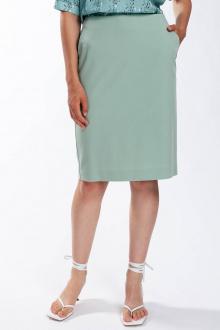 юбка Femme & Devur 60095 2.21F