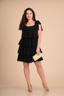 Liona Style 616 черный