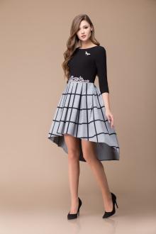 Svetlana-Style 1144