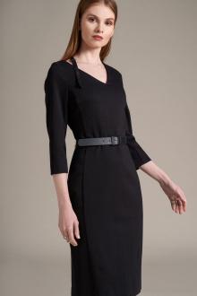 платье BURVIN 7596-81
