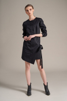 платье BURVIN 7599-81