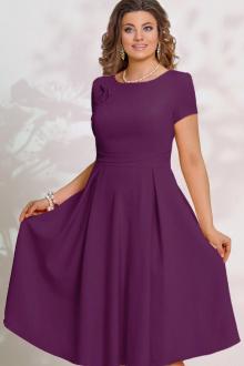 Vittoria Queen 14003/1 фиолетовый