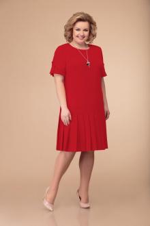 Svetlana-Style 1403 красный