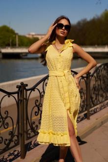 Платье Vesnaletto 2693-2