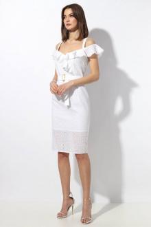платье Mia-Moda 1254
