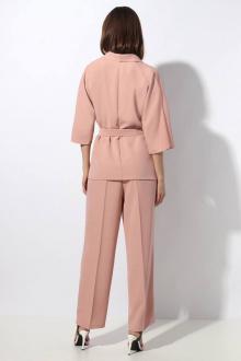 брюки,  жакет Mia-Moda 1257
