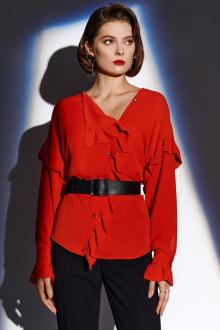 блуза BURVIN 7793-51
