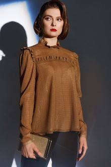 Блуза BURVIN 7846-51