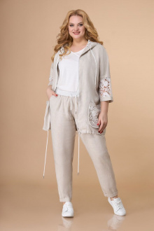 Svetlana-Style 1577 серый