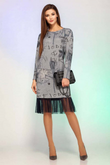 Vitol Fashion В-1002