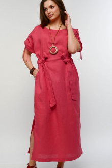 MALI 421-033 розовый