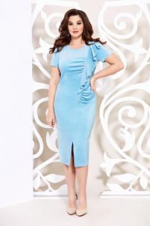 Mira Fashion 4946-2