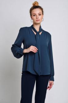 блуза Femme & Devur 70807 1.16F