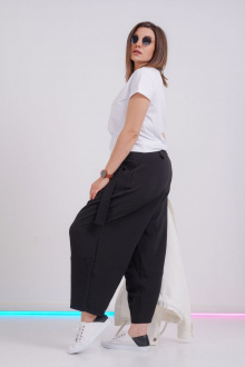 брюки GRATTO 3120