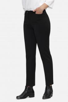брюки Mirolia 385-2 черный