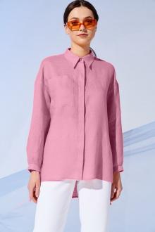 блуза Prestige 4160/1/170 розовый