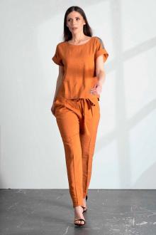 блуза,  брюки Vladini 749