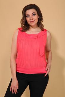 блуза La Prima 0648
