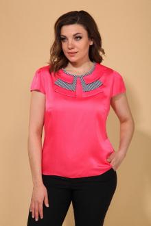 блуза La Prima 0649