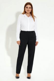 брюки Панда 17260z темно-серый